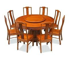 oriental dining room set oriental dining table oriental dining room carved rosewood long