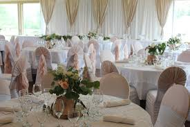 aglow bridal lounge