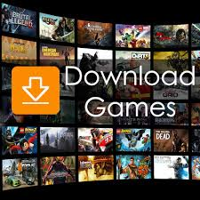 websites to download full version games for pc for free top 10 free websites to download pc games full version 2017