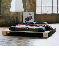 best 25 japanese futon ideas on pinterest futon bedroom