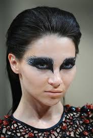 Halloween Black Swan Makeup 48 Best Mila Kunis Images On Pinterest Mila Kunis Zoe Saldana