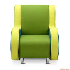 ata baby designer armchair adrenalina for children sediarreda
