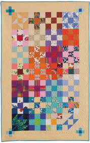 free quilt patterns by pam rocco quilters newsletter