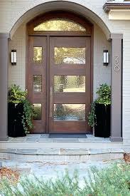 front door cool modern home front door photos modern masters
