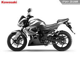 motorcycle racing kawasaki ninja motorcycles bikes motorcycles