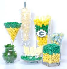 Super Buffet Hours by Best 25 49ers Birthday Party Ideas On Pinterest Packers 49ers