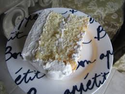 category tres leches cake good eats no meats