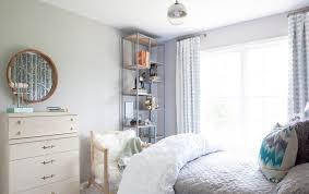 greek bedroom pretty greek bedroom decor eclectic with san francisco interior