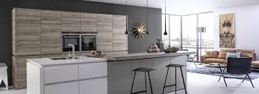 avantgarde german designer kitchen home