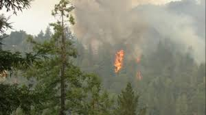Wildfire Boulder Today by Brush Fire Abc7news Com