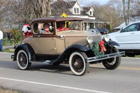 maserati christmas christmas parade leipersfork tn information on collecting cars