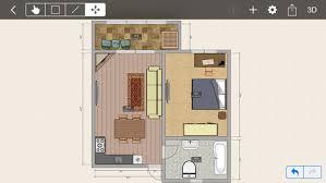 house design floor plans 5 best house design app for iphone or