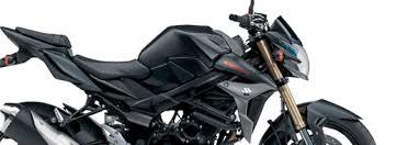 Gsr 750 Suzuki Suzuki Gsr750 Motorcycle Performance Parts From