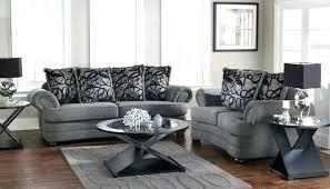 Leather Sofa Prices Flexsteel Leather Sofa Price Ipbworks