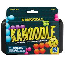 amazon com educational insights kanoodle toys u0026 games
