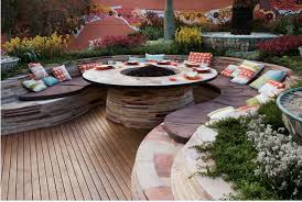 Patio Design Pictures 20 Cool Patio Design Ideas