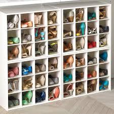 best 25 shoe organizer closet ideas on pinterest small closet
