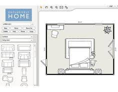 room layout website top 15 virtual room software tools and programs software