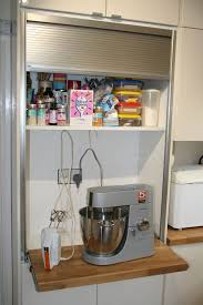 kitchen bin ideas kitchen wonderful kitchen cabinet ideas for small kitchens