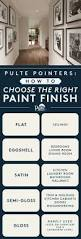 best 25 white trim paint ideas on pinterest white paint for