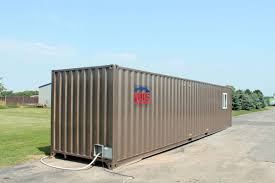you can now buy a 36 000 shipping container home on amazon