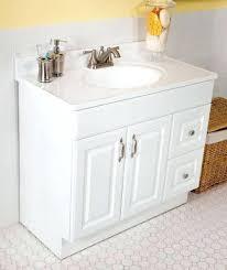 St Paul Bathroom Vanities St Paul Bathroom Vanity Pintere Home Depot St Paul Bath Vanity