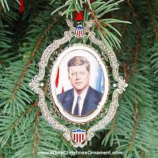 best 25 white house ornament ideas on