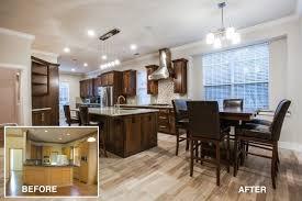 2015 kitchen design trends dfw improved 972 377 7600
