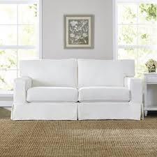 young studio sofa by birch lane adorable sofas