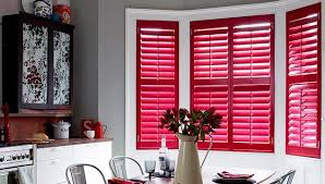 Shutters For Interior Windows How To Measure Your Windows For Interior Shutters The Shutter Store