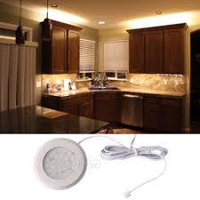 under cabinet led strip lighting kitchen installing under cabinet led lighting great example of lighting