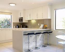 u shaped kitchen with breakfast bar google search gyenes