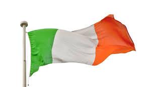 Irrland Flag Ireland Flag Colors Irish Flag Meaning U0026 History