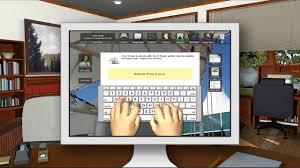 mavis beacon teaches typing family edition on steam