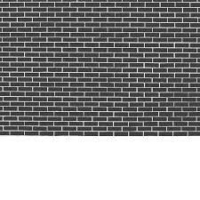 dark grey brick wall u2013 backdrops canada