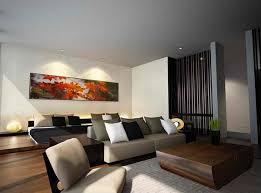 inspired living rooms 15 zen inspired living room design ideas home design lover