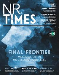 nr times by nr times issuu
