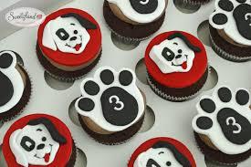 order cupcakes online cupcakes in biel orden online in bienne