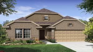 100 richardson homes floor plans richardson homes floor