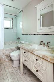 Beach Style Bathroom Vanity by 25 Best Beach Style Medicine Cabinets Ideas On Pinterest