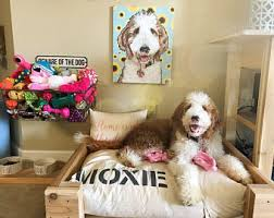 Skins Duvet Cover Dog Bed Covers And Dog Crate Covers By Bowwowbeds On Etsy