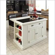 portable kitchen islands with stools kitchen islands drop leaf breakfast bars kitchen carts
