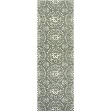 Indoor Outdoor Rugs Overstock by Moroccan Area Rug Rugs Moroccan Style Area Rugs Paterson