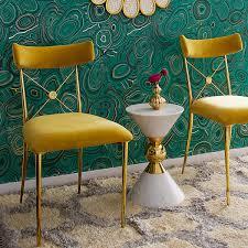 Mid Century Chairs Uk Mid Century Modern Furniture U0026 Luxury Furnishings By Designer