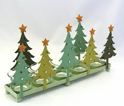 christmas tree holder interiors design