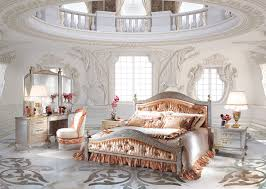 traditional and classic furniture for bedrooms comforthouse pro