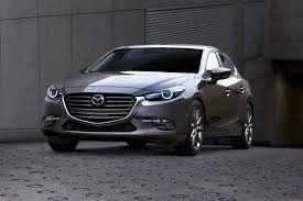 mazda 3 sport new mazda lease deals u0026 specials raleigh nc