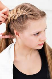 factor that determine your hairstyle how to build a hair care regimen how to make your hair grow