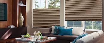 home nulook blinds u0026 draperies