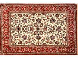 lavaggio tappeti bergamo lavanderia bergamo centro pulifur